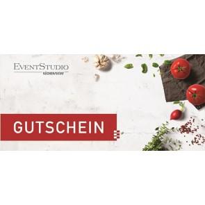 Gutschein in Leipzig hier online buchen!