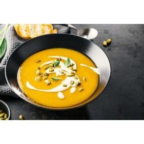 Kochkurs Herbst in Leipzig hier online buchen!