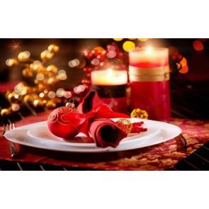 Kochkurs Weihnachten in Leipzig hier online buchen!
