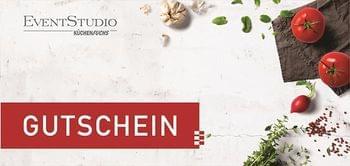 Gutschein für einen Kochkurs in Leipzig online im Shop kaufen