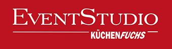 Eventstudio Leipzig
